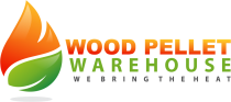 Wood Pellet Warehouse