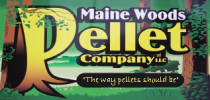 Maine Woods Pellet Company, LLC